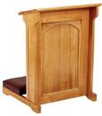 Robert Smith YD036 Abbey Padded Kneeler