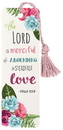 Christian Brands YD185 VerseMark The Lord is Merciful