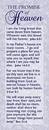 Christian Brands YS628 Bible Basics Promise Of Heaven