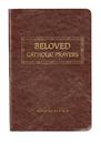 Aquinas Press YS877 Aquinas Press&Reg; Beloved Catholic Prayers - Vinyl Cover Edition