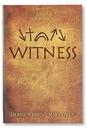 Gifts of Faith Z810 Witness Book