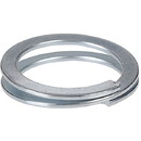 Intrepid International Split Ring 10 pk