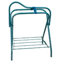 Intrepid International Folding Saddle Stand in Colors