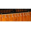Intrepid International Bridle Rack Deluxe
