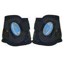 Intrepid International Pro-Trainer Hind Ankle Boots Horse