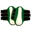 Intrepid International Splint Boots w/White Patches