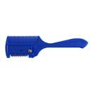 Intrepid International Shaver Comb