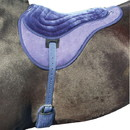 Intrepid International Comfort Plus Bareback Pad