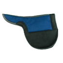 Intrepid International Racing Exercise Saddle Pads