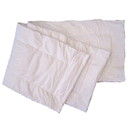 Intrepid International Pillow Wraps - 10