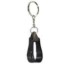 Intrepid International Etched Western Stirrup Keychain
