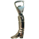 Intrepid International Bottle Opener - SS Boot