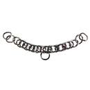 Intrepid International English Curb Chain