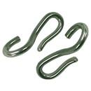 Intrepid International Curb Chain Hooks
