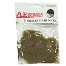 Aerborn Hairnets Aerborn Hair Net - Light Brown Heavy Wt.