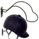 Equestrian Helmets Helmet Rack