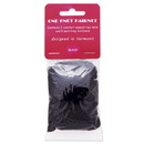 One Knot Hairnet One Knot Hair Net - Black