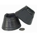 Intrepid International Miniature Horse Bell Boots