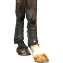 Intrepid International Brushing Boot - Extra Large
