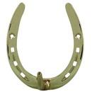 Intrepid International Horseshoe Hook - Lg