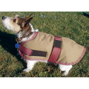 High Spirit High Spirit Waterproof Insulated Dog Blanket