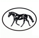Intrepid International Decal - Hanoverian