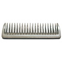 Intrepid International Aluminum Pulling Comb