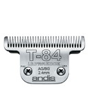 Andis T-84 Clipper Blade