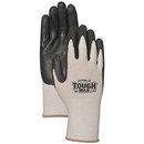 Atlas AGC3703 Bellingham Nitrile Tough Max Glove