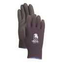 Atlas AGC4001BK Bellingham Water Repellent Insulated Glove Black
