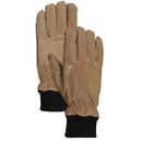 Atlas AGC5562 Bellingham Mens Insulated Leather Work Glove