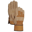 Atlas AGC8202 Bellingham Mens Heavy Duty Canvas Work Glove