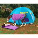 Breyer Horses Breyer Traditional Backcountry Camping Set
