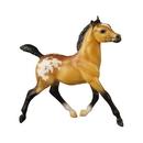 Breyer Breyer Milo Foal Best Friend Collection