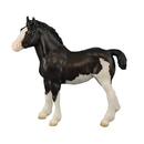 Breyer Breyer Shadow Foal Best Friend Collection