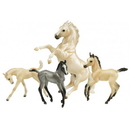Breyer Cloud'S Legend Gift Set 2019