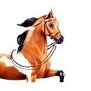 Breyer Horses Breyer Traditional Show Bridle