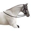 Breyer Horses Breyer Traditional Dressage Bridle