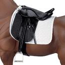 Breyer Horses Breyer Traditional Dressage Saddle