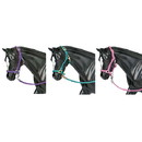 Breyer Breyer Traditional Nylon Halter Set