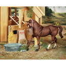 Breyer Horses Breyer Traditional Stable Feed Set