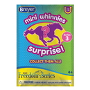 Breyer Mini Whinnies Surprise Assorted Series 3