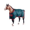 Breyer Horses Breyer Traditional Rambo Blanket