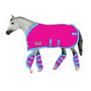 Breyer Horses Breyer Traditional Blanket & Shipping Set