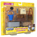 Breyer Breyer Classic Stable Feeding Set