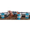 Breyer Classic Barrel Racing Set