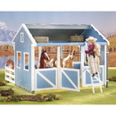 Breyer Breyer Classic Stable and Wash Stall