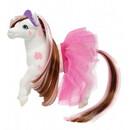 Breyer Blossom The Ballerina Color Change Horse 2019