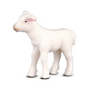 Breyer Corral Pals Lamb