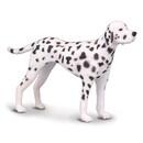 Breyer Corral Pals Dalmatian